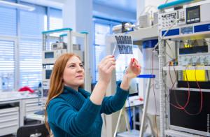 Nadezhda in the laboratory of superconducting metamaterials