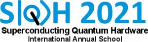 logo_SQH_school