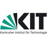 kit_logo_de_farbe