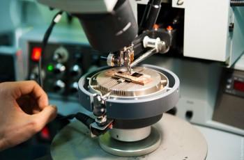 Лаборатория сверхпроводящие метаматериалы НИТУ МИСиС-2_picture