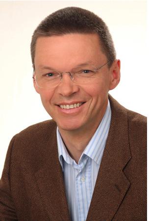 Алексей Валентинович Устинов